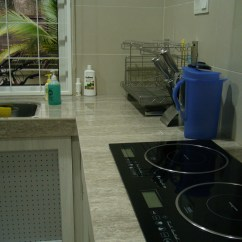 Best Kitchen Cleaner Gas Stoves Pest Repellent Malaysia Greenpestscontrol