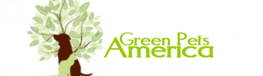 green pets america picture