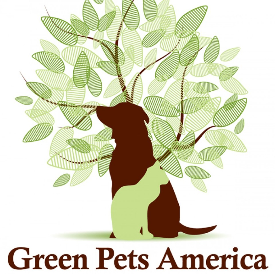 green pets america dog and cat picture