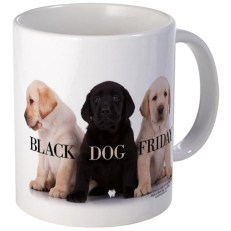 black_dog_friday_mugs