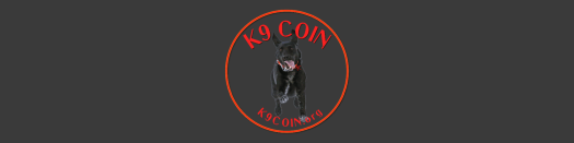 Picture k9 Dog