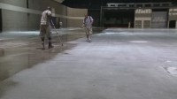 Concrete floor polishing basics   Green Journey