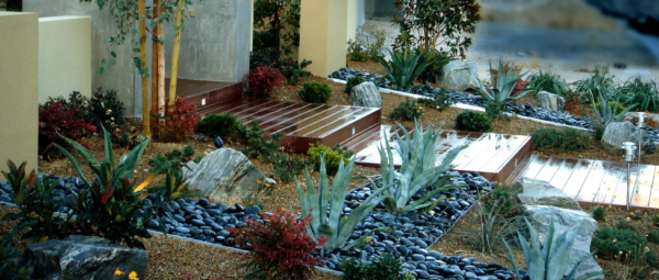 las vegas pool design contractor