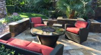 patio furniture in las vegas