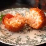 rice ball adelinas greenpoint