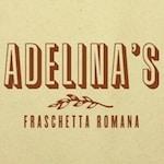Adelina's Brooklyn