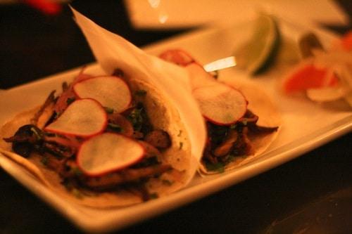 Shiitake_Mushroom_Tacos