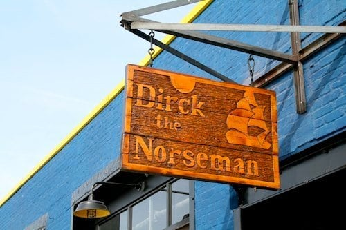 Dirck_the_Norseman