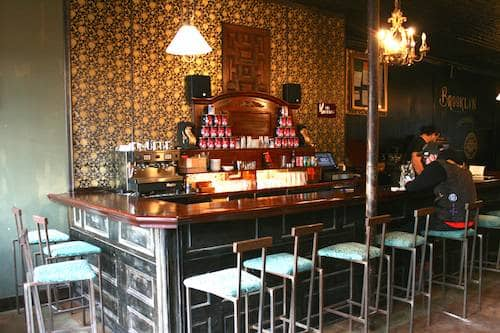 BK_Safehouse_Bar_Greenpoint