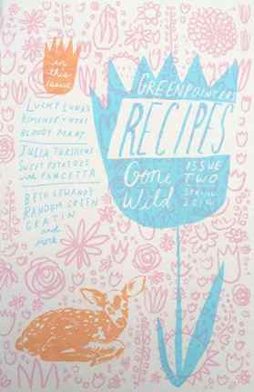 Recipes_Gone Wild_spring_2014_libbyvanderploeg