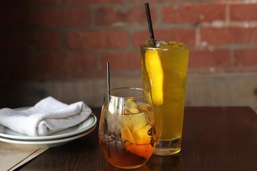 Glasserie_Cocktails_Rosie_de_Belgeonne