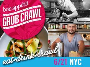 Bon_Appetit_Grub_Crawl_Greenpoint