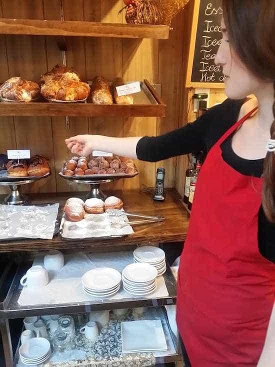 Cafe_Rochelle_Marta