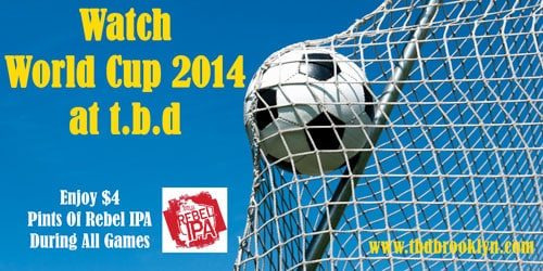 world cup at tbd banner