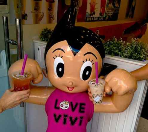 Love_Vivi_Doll