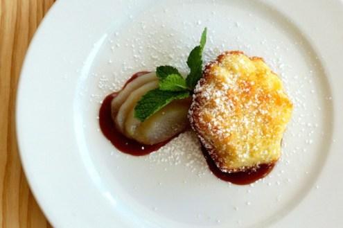 Almond_cake_Le_Fond_greenpoint_rosie_de_belgeonne