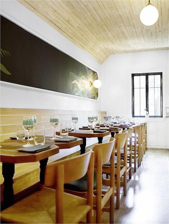 Luksus-Tables_Greenpoint_Rebecca_Minkoff