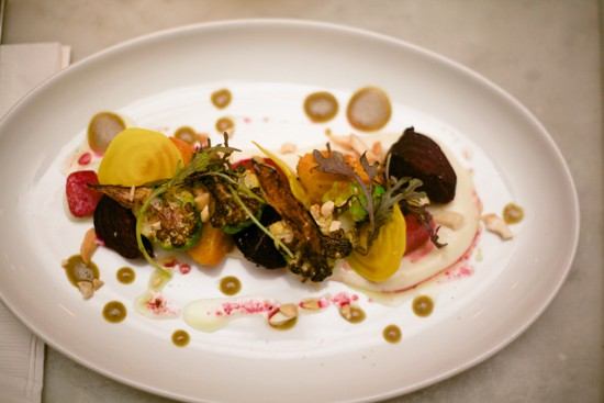 beet_salad_five_leaves_greenpoint_rosie_de_belgeonne