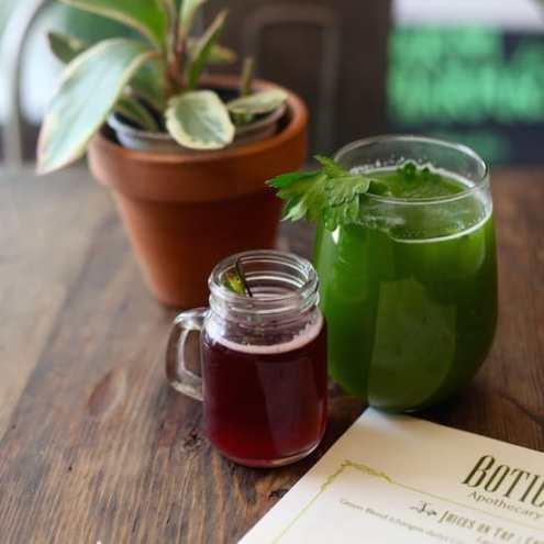 juice_botica_greenpoint_rosie_de_belgeonne