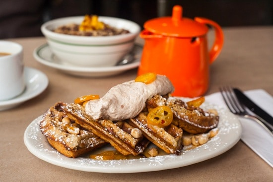 waffles_nights_and_weekends_greenpoint_rosie_de_belgeonne