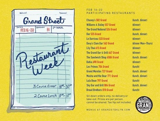 RestaurantWk_postcard2015