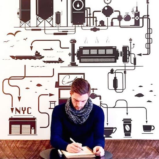 Early_mural_greenpoint_reidschlegel