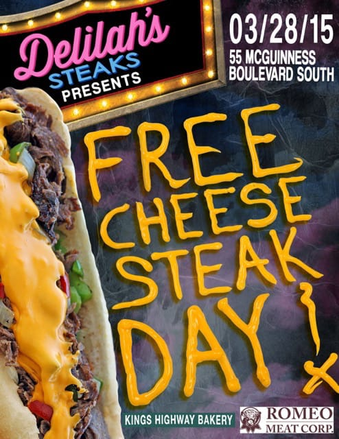 Delilahs_free_cheesesteaks_greenpoint