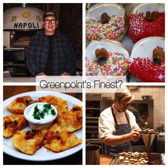 Greenpoint_Top_restaurants