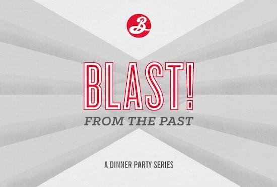 blast_from_bk_brewery