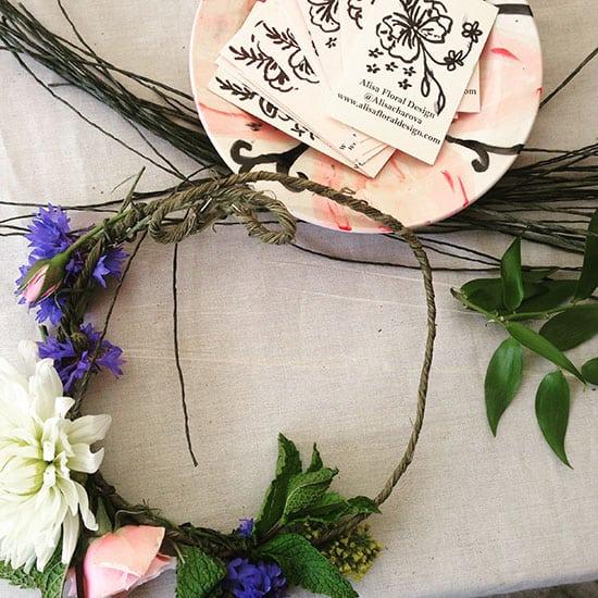 Alisa_Floral_FlowerCrown2_550px