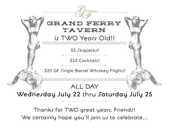 GrandFerry-2yr-Anniversary