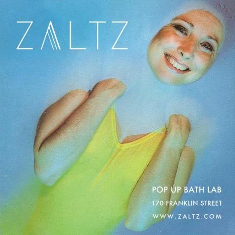 ZALTZ_pop-up_Bath