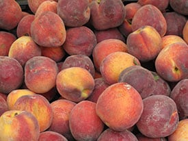 downtoearth_peaches_275px