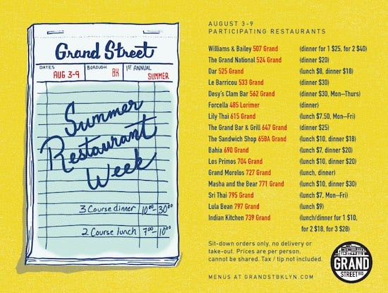 RestaurantWk_postcard2015_digital