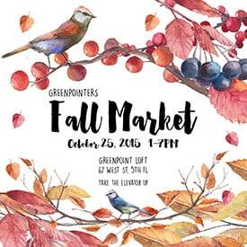 GP_Fall_Market2015_Smalltxt275px