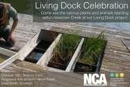 livingdock_event-625x420