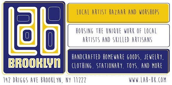 LAB_Brooklyn_ Logo_Image_550
