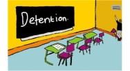 Escape_Detention_KingJasonVII-400x219