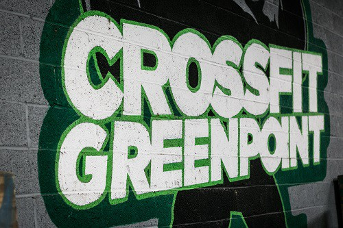 Crossfit-Greenpoint_Logo_500