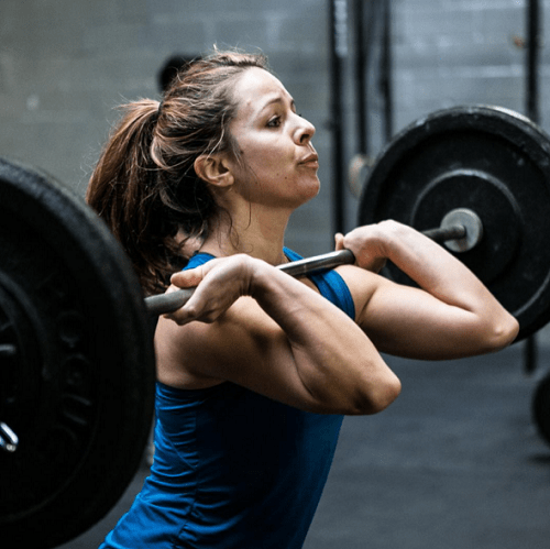 Crossfit-Greenpoint_Workout_3_500
