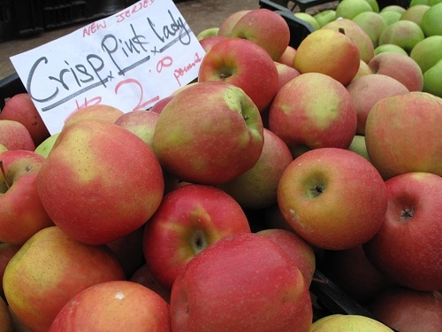 Down-To-Earth-Markets_Apples_500