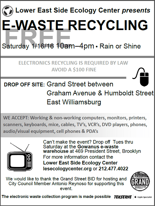 Grand_St_BID_Electronics_Recycling_English