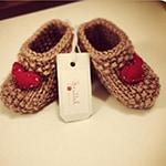 knittedbyELLA