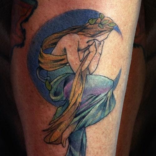 Diego-Romay_Tattoo-Work-3_500
