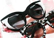 Sunny-Eye-Shop_Sunglasses_180
