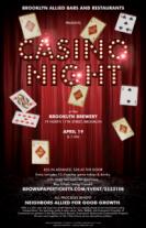BABAR-Casino-Night-193x300