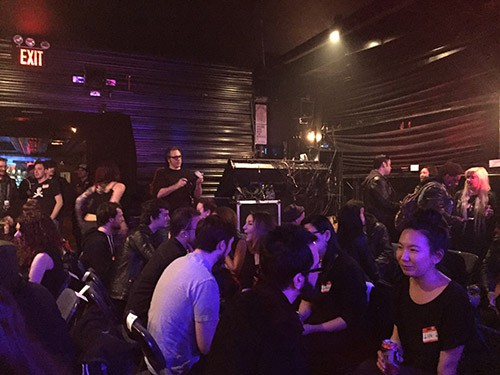 Crowd2_At_St_Vitus_Speed_Metal_Dating_Greenpoint
