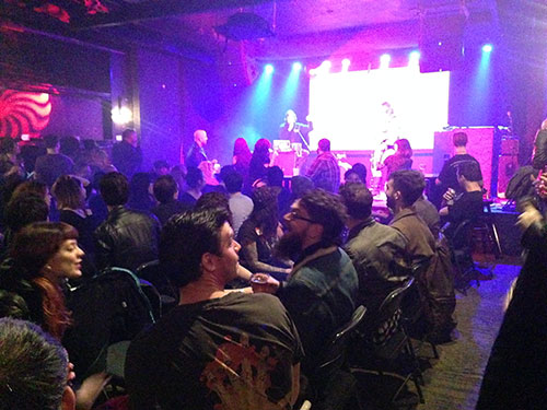 Crowd3_At_St_Vitus_Speed_Metal_Dating_Greenpoint