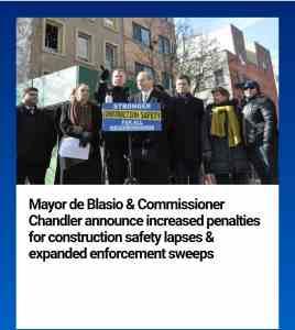 Photo via nyc.gov