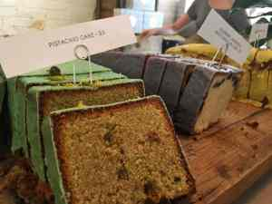 Maman Greenpoint cakes_greenpoint_swallace